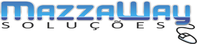 Mazzaway Informática